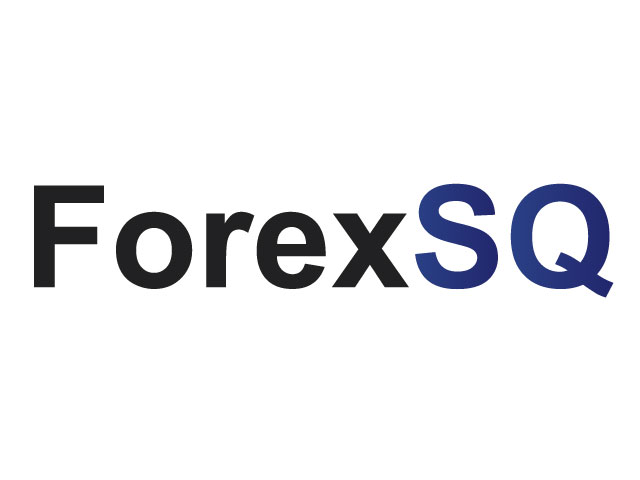 best Forex Trading Account Manager