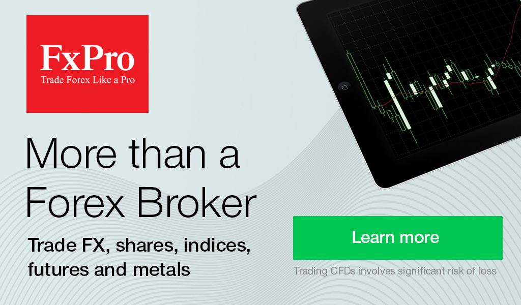 Forex broker review uk
