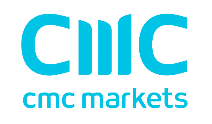 CMC Markets Review UK, CMCMarkets, CMC Markets Review, CMC Markets Reviews, CMC Market Review, CMC Markets Australia, CMC Markets MT4 download, CMC Markets demo account, CMC Markets UK review