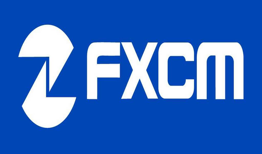 FXCM review, FXCM reviews, FXCM UK review , FXCM trading station, FXCM news, FXCM share price, FX CM review, FXCM MT4 Download, FXCM demo account