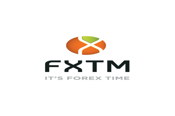 Forex time review