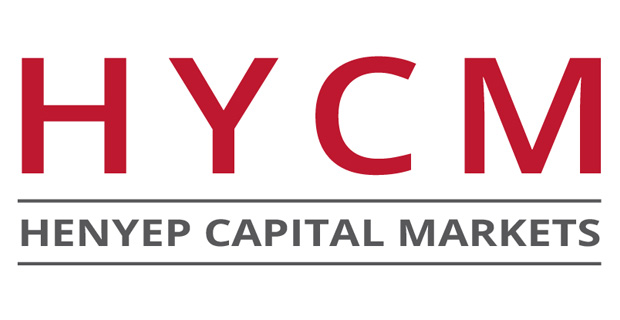HYCM review, HYmarkets review, HY markets review, henyep capital markets dubai, henyep capital markets review, HY markets gold, henyep group dubai, henyep dubai, HYCM trading, HYCM mt4 download, HYCM demo account, HYCM dubai, HY markets UAE, HY markets dubai, HY markets login, Piptrade review