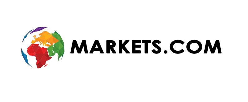 Markets.com review , Markets.com Reviews, Market.com, Markets.com MT4 download, Markets.com demo account, Markets.com bonus, Markets.com UK