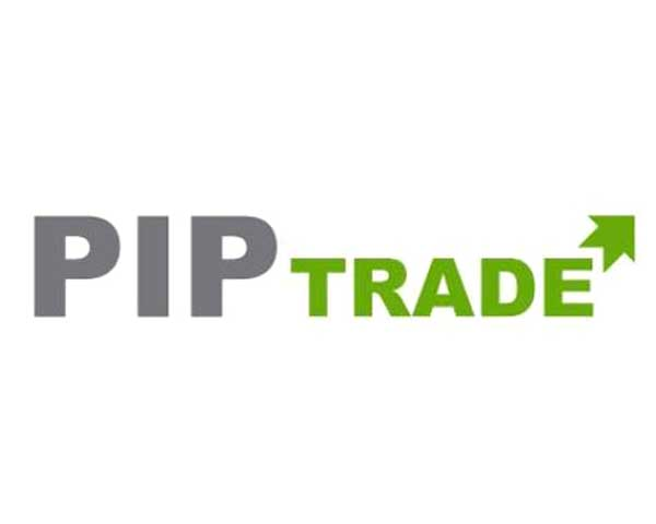 PIPTrade Review, PIPTrade broker Review, PIPTrade mt4 download, PIPTrade demo account