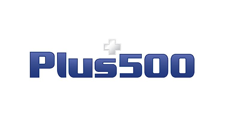 Bonuscode Plus500
