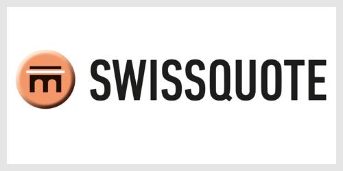 Swissquote review, Swissquote forex, Swissquote bank review, Swissquote mt4 download, Swissquote demo account, Swissquote UK , Swissquote wiki, Swissquote broker, Swissquote trading account