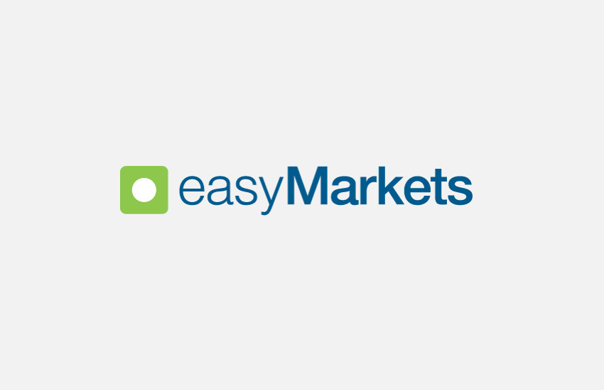 easy markets review, easymarkets review, easy markets forex, easy markets mt4 download, easy markets demo account