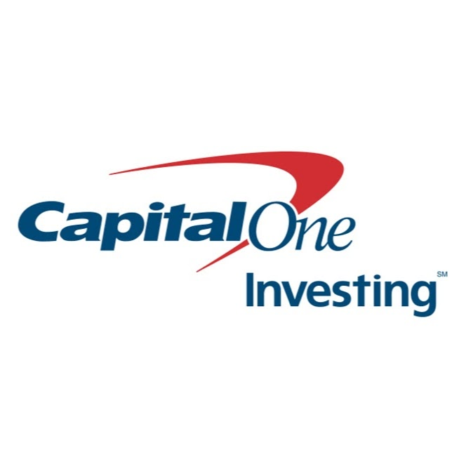 Capital One Investing review, Capital One Investing reviews, CapitalOneInvesting.com, capital one investments, Capital One Investing demo account, Capital One Investing trading platforms, Capital One Investing app, Capital One Investing sign in, Capital One Investing login, Capital One stock, Capital One Investing promo code, Capital One Investing uk, Capital One Investing address, Capital One Investing customer service, capital one 360 investing, Capital One sharebuilder, sharebuilder login, sharebuilder review, sharebuilder.com, sharebuilders, share builder, sharebuilde