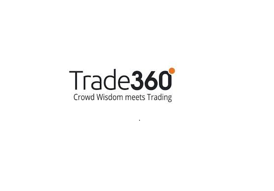 trade360 review, trade360 login, trade360 mt4 download, trade360 demo account, trade360.com, trade360 sign in, trade360 withdrawal, trade360 no deposit bonus, trade360 bonus, trade360 app, trade360 bonus withdrawal, trade360 forex , trade360 broker