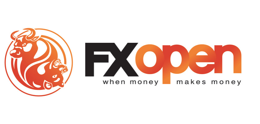 Apr 03,  · FXOpen is a long standing MetaTrader broker offering forex, CFDs, and cryptocurrencies, along with a diverse range of social copy-trading signals and PAMM accounts. The broker lacks in its offering of research and trading tools, but provides a competitive ECN account offering and a low minimum deposit across its three global /5.