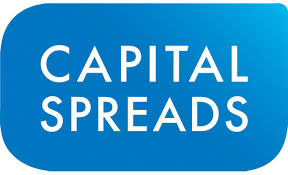 Capital Spreads review, capital spreads broker, capital spreads login, capital spreads demo trading, capital spread, capital spreads demo login, capitalspreads, capitalspreads.com, capital spreads trader, capital spread, www.capitalspreads.com, Capital Spreads minimum deposit,
