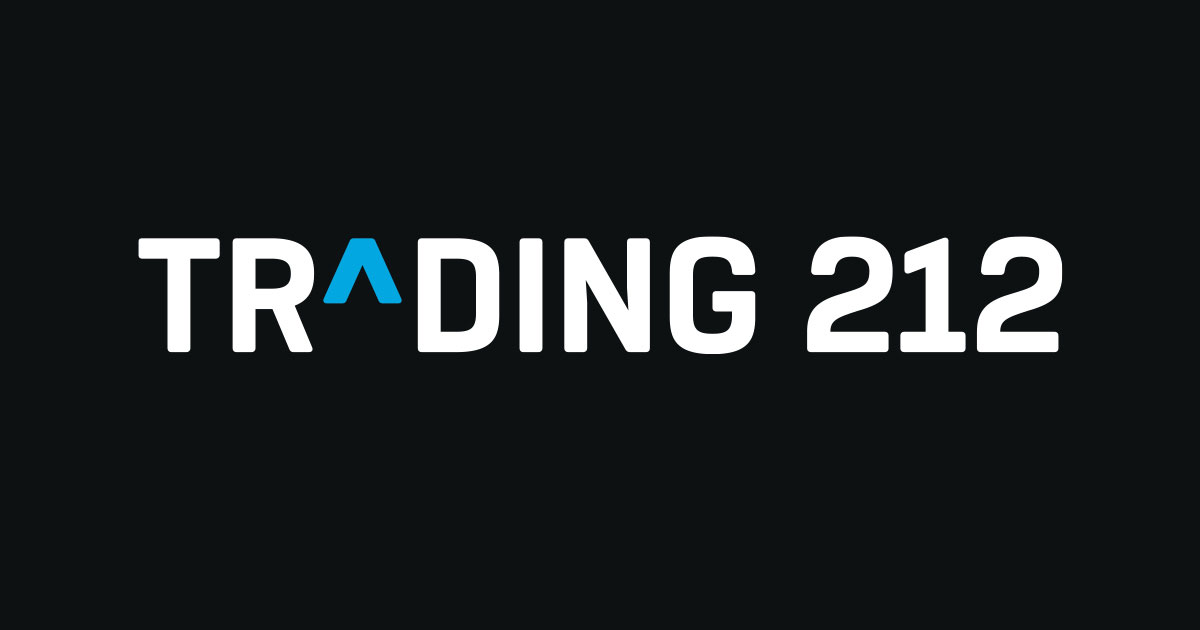 trading 212 demo account, trading 212 login, trading 212 pro, trading 212 tutorial, trading 212 review, trading 212 app, trading 212 fees, trading 212 tips, trading 212 minimum deposit, trading 212 mt4 download, trading 212 trading platforms, trading 212 forex broker, 212 trading, trading212, forex 212, trading 212 practice account, trading 212 pro, trading 212 real money, trading 212 withdraw funds, trading 212 forum, trading 212 vs plus500, trading 212 tutorial, trading 212 tips